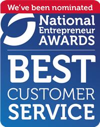 best-customer-service-online (2)