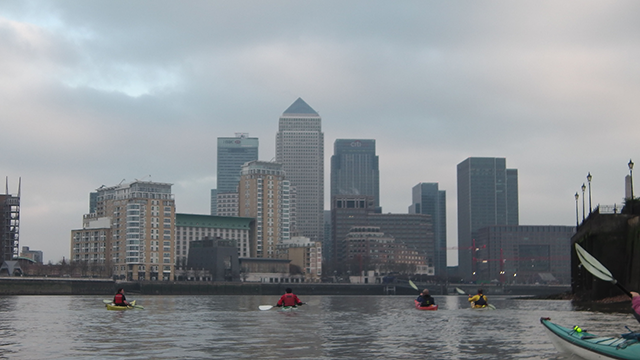canary-wharf-from-the-thames